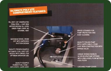 Brochure - Fuel Tanks