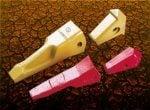 teeth-and-adaptors-img3
